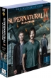 Supernatural S9 Set1