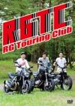 Rg Touring Club