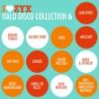 Italo Disco Collection 6