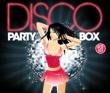 Disco Party Box