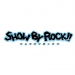 Tv�A�j��Show By Rock!! �I�t�B�V�����t�@��book���S��