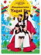 Yuruyuri Live Event [nanamorichu Yagai Fes]