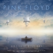 An All Star Tribute To Pink Floyd:  Goodbye Blue Sky, The Everlasting Songs Vol.2