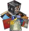 Simon Rattle : City of Birmingham Symphony Orchestra Years (52CD)