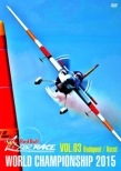 Redbull Air Race 2015 3 �u�_�y�X�g�A�X�R�b�g