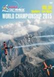Redbull Air Race 2015 4 �V���s�[���x���t�H�[�g���[�X