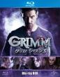 Grimm Season 3 Bd-Box