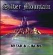 Breakin' Chains