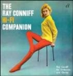 Ray Conniff Hi-fi Companion