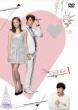 Love Cheque �`���̏��؎� Dvd-box 1