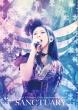 Minori Chihara 10th Anniversary Live �`SANCTUARY�`Live DVD