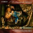 Cantatas Nos.213, 214 : Masaaki Suzuki / Bach Collegium Japan (Hybrid)
