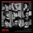 Special Album: DEVIL �y��p�Łz