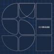 3rd Mini Album: Stand Up (Reissue)