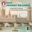 (2 Pianos & Orch)sym, 2, Concerto: Mccawley Lenehan(P)Yates / Royal Scottish National O