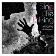 Longing -Ame No Regret-