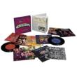 Singles 1967�`1970 (7 Inch Singles Box Set)(Tld)