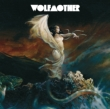 Wolfmother: 10th Anniversary
