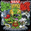 South Yaad Muzik Best Mix 2