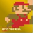 30 Shuunen Kinen Ban Super Mario Bros.Music