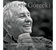 Symphony No.4 : Boreyko / London Philharmonic