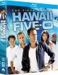 Hawaii Five-0 The Fifth Season