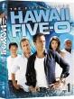 HAWAII FIVE-0 シーズン5 DVD BOX Part 1