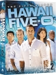 HAWAII FIVE-0 シーズン5 DVD BOX Part 2