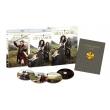 Outlander: Season One -Volume Two