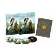 Outlander: Season One -Volume One