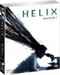 Helix: ������`�q�V�[�Y��1 �\�t�g�V�F��box