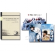 Theatre Programme / Ace of Diamond The Live -Official Goods-