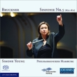 Symphony No.5 : Simone Young / Hamburg Philharmonic (Hybrid)
