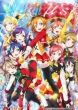 ���u���C�u! The School Idol Movie