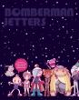 Bomberman Jetters Uchuu Ni Hitotsu Shika Nai Blu-Ray Box