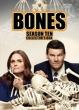 Bones Season 10 Dvd Collector`s Box