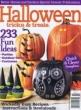 Bhg Halloween(#55)2015