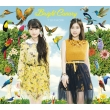 Bright Canary [CD+BD]