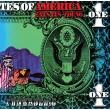 America Eats Its Its Young (Colored Vinyl)