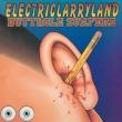 Electriclarryland (180g)