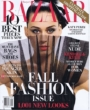Harper' s Bazaar (Us)(Sep)2015