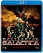 Battlestar Galactica Season 2 Blu-Ray Value Pack