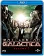 Battlestar Galactica Season 3 Blu-Ray Value Pack