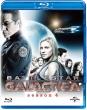 Battlestar Galactica Season 4 Blu-Ray Value Pack