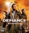 Defiance Season1 Value Pack