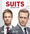 Suits Season 2 Value Pack