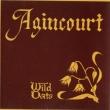 Agincourt (���W���P�b�g)
