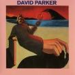David Parker (���W���P�b�g)