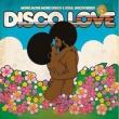 Disco Love 4: More More More Disco & Soul Uncovered