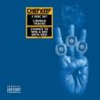 Bang 3 (Bonus Tracks)